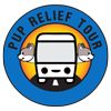 Pup Relief Tour
