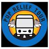 Pup Relief Tour