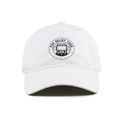 PRT-1color hat
