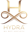 Hydra By Pet Society
