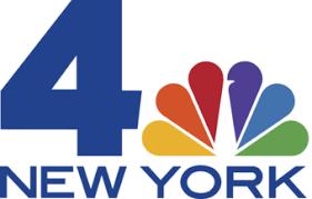 NBC_NY
