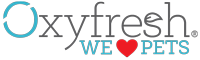 Oxyfresh We Love Pets