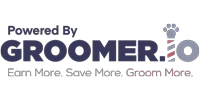 Groomer.io Earn More. Save More. Groom More